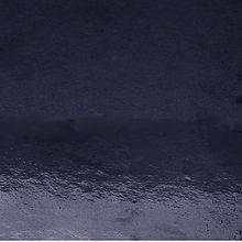 glazed-marine-black