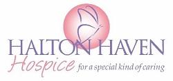 Halton Haven