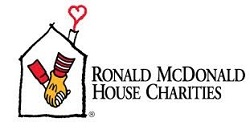 RMHC Charity
